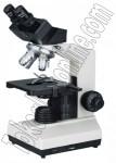 Mikroskop Binokuler XSZ 107BN