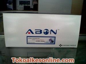 HBsAg Device ABON