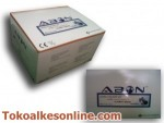 ABON Multi Drug Device 5 Parameter