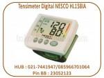 Tensimeter Digital NESCO HL158IA