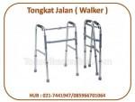 Tongkat Jalan ( Walker )