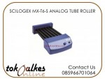 Scilogex MX-T6-S Analog Tube Roller