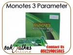 Monotest 3 Parameter