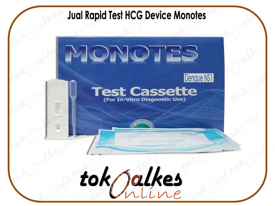 Rapid Test Dengue NS1 Device Monotes murah, Distributor alat kesehatan bintaro, Reagen Kimia Klinik, Rapid Test Monotes murah, Reagen Biolabo, Reagen Dumo, St.Reagensia, Medical Center Hospital and Laboraory, Distributor Alkes Bintaro, Alat Test Narkoba, Rapid Test Monotes Narkoba, Fungsi Rapid Test, Toko jual alat kesehatan murah, alamat toko alat kesehatan bintaro, Dengue NS1, Non Struktural 1, Rapid Dengue NS1, Alat Laboratorium Murah, Alat Kesehatan Murah, dengue ns1 antigen test, dengue ns1 antigen test positive, dengue ns1 antigen test kit, ns1 test for dengue fever, tests for dengue ns1, Jual rapid test dbd murah, harga rapid test demam berdarah dengue harga murah, jual rapid test antibody dengue murah, cari rapid test antigen dbd dengue merk monotes harga murah, lokasi rapid test dengue ns1 murah, penjual rapid test malaria murah, toko rapid test dengue ns1 murah di tangerang, tempat beli rapid test dengue ns1 murah di jakarta, toko monotes murah di jakarta, agen monotes tangerang, supplier rapid test monotes, lokasi rapid test antibody dengue ns1 merk monotes harga murah,daftar harga rapid test monotes, alamat penjual rapid test antigen demam berdarah dengue murah di Jakarta, jual rapid test dengue ns 1 murah, jual test kit dengue ns 1 harga murah, jual rapid test dengue ns1 merk monotes harga murah, merk rapid test dengue ns1 harga murah, lokasi rapid test dengue ns1 murah di tangerang, penjual rapid test dengue ns1 monotes harga murah di Jakarta, toko monotes murah, distributor monotes jakarta, agen resmi monotes di tangerang selatan, supplier monotes, daftar harga monotes, jual monotes rapid test harga murah, cari rapid test merk monotes, tempat beli monotes harga murah, lokasi monotes murah, alamat penjual monotes murah, Alat uji antibody dengue ns1, Alat cek antigen dbd dengue, Alat tes virus demam berdarah dengue, Alat deteksi virus penyakit demam berdarah dengue merk monotes, Distributor resmi rapid test monotes