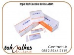 Rapid Test Cocaine Device ABON