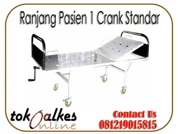 ranjang-pasien-1-crank-standar