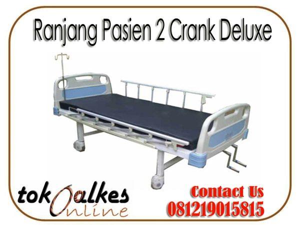 ranjang-pasien-2-crank-deluxe