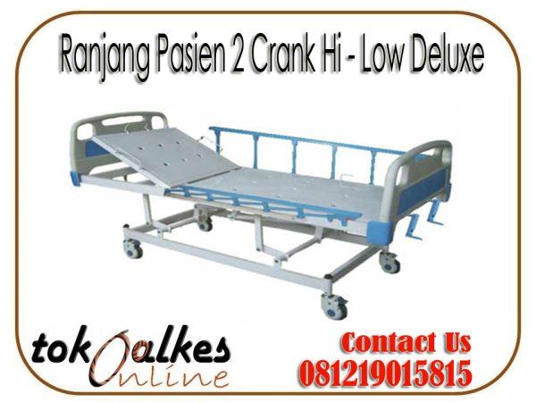 ranjang-pasien-2-crank-hi-low-deluxe