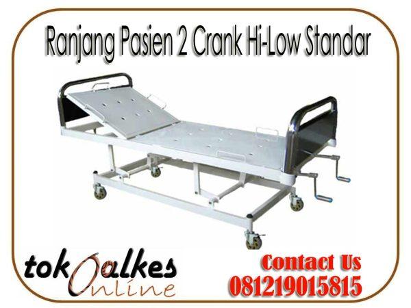 ranjang-pasien-2-crank-hi-low-standar