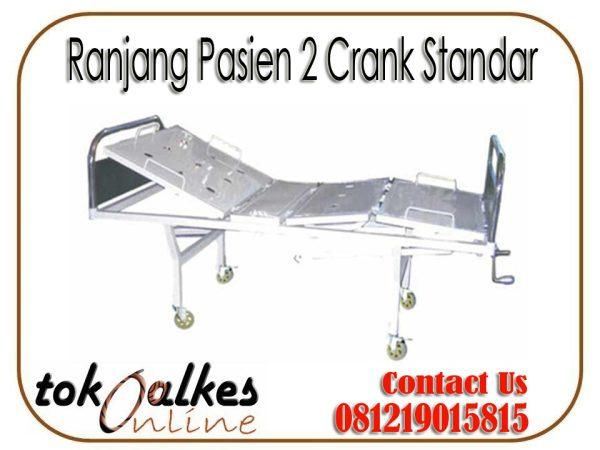 ranjang-pasien-2-crank-standar