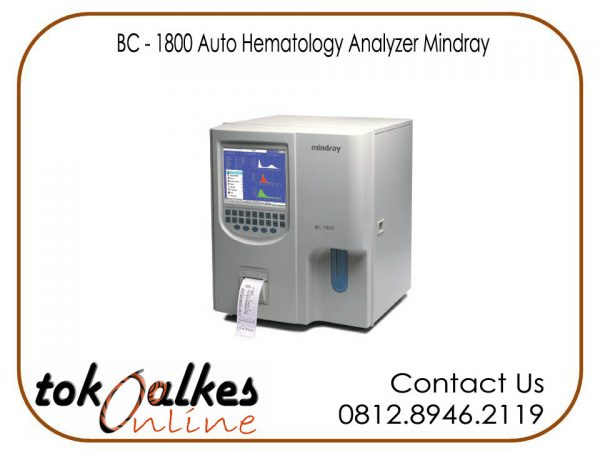 BC- 1800 Auto Hematology Analyzer Mindray murah, jual BC- 1800 Auto Hematology Analyzer Mindray murah, harga BC- 1800 Auto Hematology Analyzer Mindray murah, fungsi BC- 1800 Auto Hematology Analyzer Mindray , kegunaan BC- 1800 Auto Hematology Analyzer Mindray, gambar BC- 1800 Auto Hematology Analyzer Mindray murah, grosir BC- 1800 Auto Hematology Analyzer Mindray , harga grosir BC- 1800 Auto Hematology Analyzer Mindray , toko jual BC- 1800 Auto Hematology Analyzer Mindray murah di Jakarta, distributor hematology analyzer murah tangerang, grosir hematology analyzer, harga grosir hemtology analyzer, toko hematology analyzer murah, daftar harga hematology analyzer, gambar hematology analyzer, merk hematology analyzer paling bagus, fungsi dan kegunaan hematology analyzer, BC-1800 Auto Hematology Analyzer Mindray, hematology analyzer wiki, blood analyzer, coagulation analyzer, hematology analyzer sysmex, hematology tests, hemoglobin analyzer, hematology analyzer principle, siemens hematology analyzer, Hematology murah, toko Hematology, distributor Hematology, harga Hematology, alat Hematology, alat Hematology analyzer, jual Hematology, alat Hematology analyzer murah, toko alat Hematology analyzer, harga alat Hematology analyzer, jual alat Hematology analyzer, distributor alat Hematology analyzer, alat Hematology analyzer murah, distributor hematology analyzer murah tangerang, fungsi dan kegunaan hematology analyzer, jual alat ukur sampel darah murah, jual BC- 1800 Auto Hematology Analyzer Mindray murah