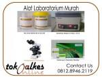 Toko Alat Laboratorium Murah dan Lengkap di Jakarta