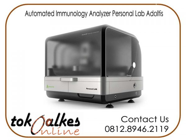 Automated Immunology Analyzer Personal Lab Adaltis murah, jual Automated Immunology Analyzer Personal Lab Adaltis murah, harga Automated Immunology Analyzer Personal Lab Adaltis murah, gambar Automated Immunology Analyzer Personal Lab Adaltis murah, fungsi dan kegunaan Automated Immunology Analyzer Personal Lab Adaltis, spesifikasi dan fitur lengkap Automated Immunology Analyzer Personal Lab Adaltis, toko jual Automated Immunology Analyzer Personal Lab Adaltis murah di glodok, grosir Automated Immunology Analyzer Personal Lab Adaltis, harga grosir Automated Immunology Analyzer Personal Lab Adaltis, distributor immunology analyzer murah di Ciputat, toko immunology analyzer murah, grosir immunology analyzer, harga grosir immunology analyzer, daftar harga immunology analyzer, fungsi immunology analyzer, jual alat imunologi analyzer murah, toko alat imunologi analyzer murah, distributor imunologi analyzer, grosir alat imunologi analyzer, harga grosir imunologi analyzer, jual alat kimia klinik analyzer murah berkualitas terbaik, toko alat cek daya tahan tubuh murah di tangerang, distributor immunology analyzer murah di Ciputat, fungsi immunology analyzer, grosir alat imunologi analyzer, jual alat kimia klinik analyzer murah berkualitas terbaik, jual Automated Immunology Analyzer Personal Lab Adaltis murah, BC- 1800 Auto Hematology Analyzer Mindray murah, jual BC- 1800 Auto Hematology Analyzer Mindray murah, harga BC- 1800 Auto Hematology Analyzer Mindray murah, fungsi BC- 1800 Auto Hematology Analyzer Mindray , kegunaan BC- 1800 Auto Hematology Analyzer Mindray, gambar BC- 1800 Auto Hematology Analyzer Mindray murah, grosir BC- 1800 Auto Hematology Analyzer Mindray , harga grosir BC- 1800 Auto Hematology Analyzer Mindray , toko jual BC- 1800 Auto Hematology Analyzer Mindray murah di Jakarta, distributor hematology analyzer murah tangerang, grosir hematology analyzer, harga grosir hemtology analyzer, toko hematology analyzer murah, daftar harga hematology analyzer, gambar hematology analyzer, merk hematology analyzer paling bagus, fungsi dan kegunaan hematology analyzer, BC-1800 Auto Hematology Analyzer Mindray, hematology analyzer wiki, blood analyzer, coagulation analyzer, hematology analyzer sysmex, hematology tests, hemoglobin analyzer, hematology analyzer principle, siemens hematology analyzer, Hematology murah, toko Hematology, distributor Hematology, harga Hematology, alat Hematology, alat Hematology analyzer, jual Hematology, alat Hematology analyzer murah, toko alat Hematology analyzer, harga alat Hematology analyzer, jual alat Hematology analyzer, distributor alat Hematology analyzer, alat Hematology analyzer murah, distributor hematology analyzer murah tangerang, fungsi dan kegunaan hematology analyzer, jual alat ukur sampel darah murah, jual BC- 1800 Auto Hematology Analyzer Mindray murah