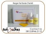 Jual Reagen Kit Borax | Test Kit Chemkit | Alat Pendeteksi Boraks Cara Cepat