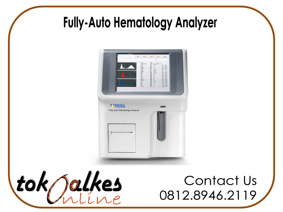 merk hematology analyzer paling bagus, fungsi dan kegunaan hematology analyzer, BC-1800 Auto Hematology Analyzer Mindray, hematology analyzer wiki, blood analyzer, coagulation analyzer, hematology analyzer sysmex, hematology tests, hemoglobin analyzer, hematology analyzer principle, siemens hematology analyzer, Hematology murah, toko Hematology, distributor Hematology, harga Hematology, alat Hematology, alat Hematology analyzer, jual Hematology, alat Hematology analyzer murah, toko alat Hematology analyzer, harga alat Hematology analyzer, jual alat Hematology analyzer, distributor alat Hematology analyzer, Fully-Auto Hematology Analyzer prima murah, jual Fully-Auto Hematology Analyzer prima murah, harga Fully-Auto Hematology Analyzer prima murah, gambar Fully-Auto Hematology Analyzer prima murah, grosir Fully-Auto Hematology Analyzer prima, harga grosir Fully-Auto Hematology Analyzer prima, spesifikasi Fully-Auto Hematology Analyzer prima, toko jual Fully-Auto Hematology Analyzer prima murah di Ciputat, distributor hematology analyzer murah tangerang, grosir hematology analyzer, harga grosir hemtology analyzer, toko hematology analyzer murah, daftar harga hematology analyzer, gambar hematology analyzer, distributor analisis jumlah sel darah hematology analyzer, hematology analyzer murah, harga hematology analyzer murah, distributor hematology analyzer, alamat toko mesin analisis hematology analyzer murah, penjual alat analisis hematology analyzer, grosir analisis jumlah sel darah hematology analyze, toko alat hematologi murah, penjual alat hematologi murah, beli alat hematologi murah, alamat toko alat hematologi murah, daftar harga alat hematologi murah, distributor alat hematologi murah, agen alat hematologi, suplier alat hematologi, importir alat hematologi, exportir alat hematologi, spesifikasi alat analisis hematology analyzer, tempat jual analisis jumlah sel darah hematology analyzer, jual analysis jumlah sel darah hematology analyzer murah, alat hitung bilirubin bayi baru lahir, alat analisis jumlah sel darah hematology analyzer, cari analisis jumlah sel darah hematology analyzer murah, gambar analisis jumlah sel darah hematology analyzer, harga analisis jumlah sel darah hematology analyzer, beli alat lab analisis jumlah sel darah hematology analyzer