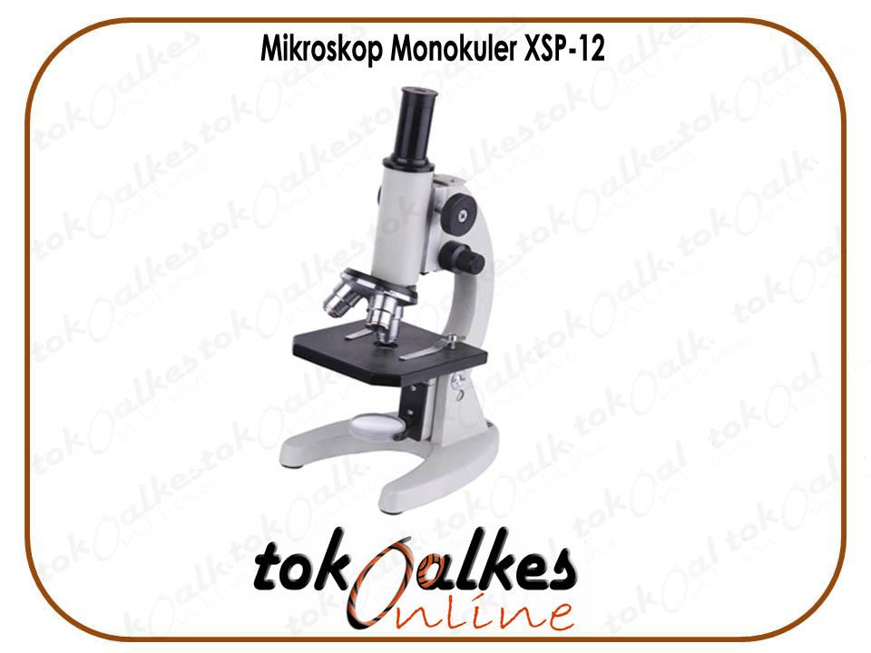 Distributor Mikroskop Jakarta, Binokuler CX-23 Olympus Murah, Jual Mikroskop Binokuler CX-23 Olympus, Harga Mikroskop Binokuler CX-23 Olympus, Gambar Mikroskop Binokuler CX-23 Olympus Murah, Spesifikasi Mikroskop Binokuler CX-23 Olympus Toko Jual Mikroskop Binokuler CX-23 Olympus Murah Di Bintaro, Toko Jual Mikroskop Binokuler CX-23 Olympus Murah Di Tangerang, Toko Jual Mikroskop Binokuler CX-23 Olympus Jakarta, Distributor Mikroskop Jakarta, Distributor Mikroskop Tangerang Selatan, Distributor Mikroskop Pramuka, Grosir Mikroskop Murah Pramuka, Grosir Mikroskop Murah Jakarta, Grosir Mikroskop Murah Ciputat, Toko Mikroskop Jakarta, Toko Mikroskop Di Jakarta, Toko Mikroskop Di Surabaya, Jual Mikroskop, Beli Mikroskop Murah, Jual Mikroskop Mini, Jual Mikroskop Digital, Jual Mikroskop Olympus, Spesifikasi Jual Mikroskop Digital, Jual Mikroskop Olympus Bekas, Harga Mikroskop Olympus Cx21, Harga Mikroskop Binokuler Olympus, Harga Microscope Olympus, Harga Mikroskop Olympus Cx31, Harga Mikroskop Olympus Cx41, Mikroskop Olympus Cena, Mikroskop Olympus Cx22, Harga Mikroskop Cahaya, Daftar Harga Mikroskop Cahaya, Harga Mikroskop Cahaya Monokuler, Harga Mikroskop Cahaya Binokuler, Harga Mikroskop Digital, Harga Mikroskop Siswa, Harga Mikroskop Binokuler, Harga Mikroskop Optik, Harga Mikroskop Cahaya Monokuler, Beli Mikroskop Cahaya, Prosedur Penggunaan Mikroskop Binokuler, Jual Mikroskop Cahaya, Daftar Harga Mikroskop Siswa, Daftar Harga Mikroskop Elektron, Harga Mikroskop Binokuler Olympus, Harga Mikroskop Cahaya, Cara Menggunakan Mikroskop Cahaya, Harga Mikroskop Cahaya Monokuler, Cara Kerja Mikroskop Cahaya, Tata Cara Penggunaan Mikroskop, Prosedur Kerja Mikroskop, Urutan Penggunaan Mikroskop, Cara Menggunakan Miskroskop, Mikroskop Binokuler Olympus CX41, Mikroskop Binokuler Olympus CX31, Mikroskop Binokuler Olympus CX23, Harga Mikroskop Olympus Cx 21, Harga Mikroskop Olympus Cx 22, Harga Mikroskop Olympus Cx 31, Harga Mikroskop Binokuler Olympus Cx 22, Daftar Harga Mikrosk