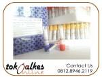 Distributor Tempat Sample Darah Di Jakarta