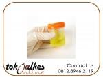 Grosir Cup Urine Murah Banten