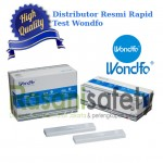 Distributor Rapid Test Narkoba Wondfo