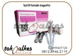 Test Kit Formalin InagenPro