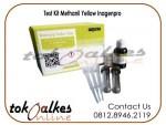 Test Kit Methanil Yellow Inagenpro