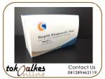 Distributor Rapid Test Multi 3 Parameter Alat Uji Narkoba Akurat Harga Murah